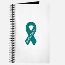 Ovarian Cancer Journal