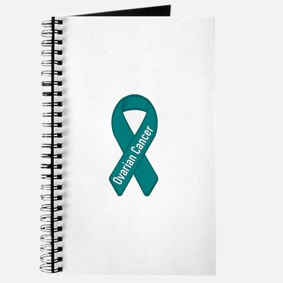 Ovarian Cancer Journal