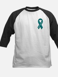 Polycystic Kidney Disease Kids Baseball Jersey