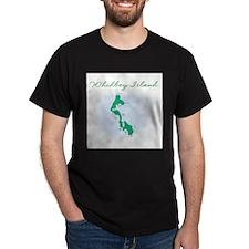 Cute Whidbey island T-Shirt
