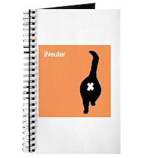 iNeuter Journal