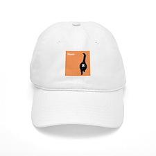 iNeuter Baseball Cap