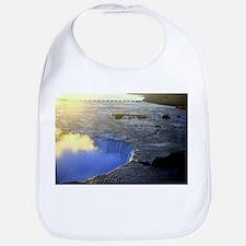 Horseshoe Falls Bib