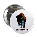 BUFFALO, NY - buffalo with sk 2.25