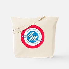 American Motors Tote Bag
