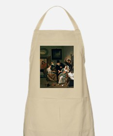 Cute Jan Apron