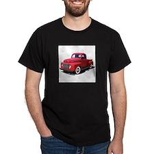 Cute 1949 T-Shirt