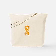 RSD Tote Bag