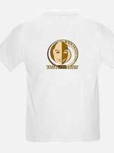 taino T-Shirt