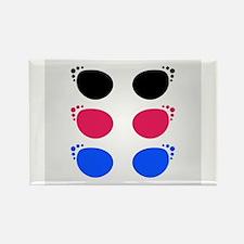 Optic Magnets