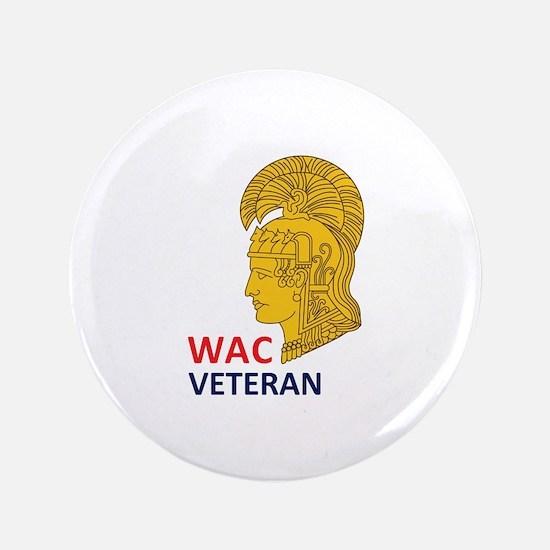 WAC Veteran Button