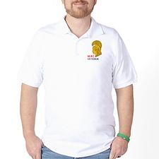 WAC Veteran T-Shirt