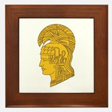 WAC Athena Framed Tile