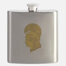 WAC Athena Flask