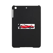 Formula 1 Race Car iPad Mini Case