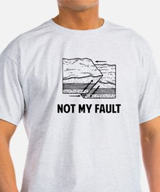 Cool Geologist T-Shirt