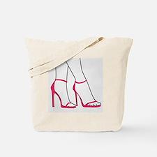 Unique Rejuvenate Tote Bag