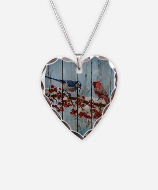 Cute Fat art photography Necklace