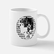 Mod Chic Mugs