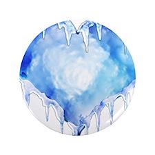 2-iceheart.jpg Button