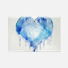 2-iceheart.jpg Magnets