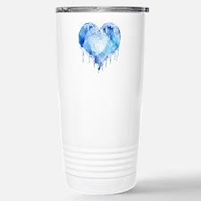 2-iceheart.jpg Travel Mug