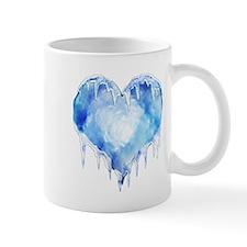 2-iceheart.jpg Mugs