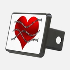 3-Heart-barbed-01.jpg Hitch Cover