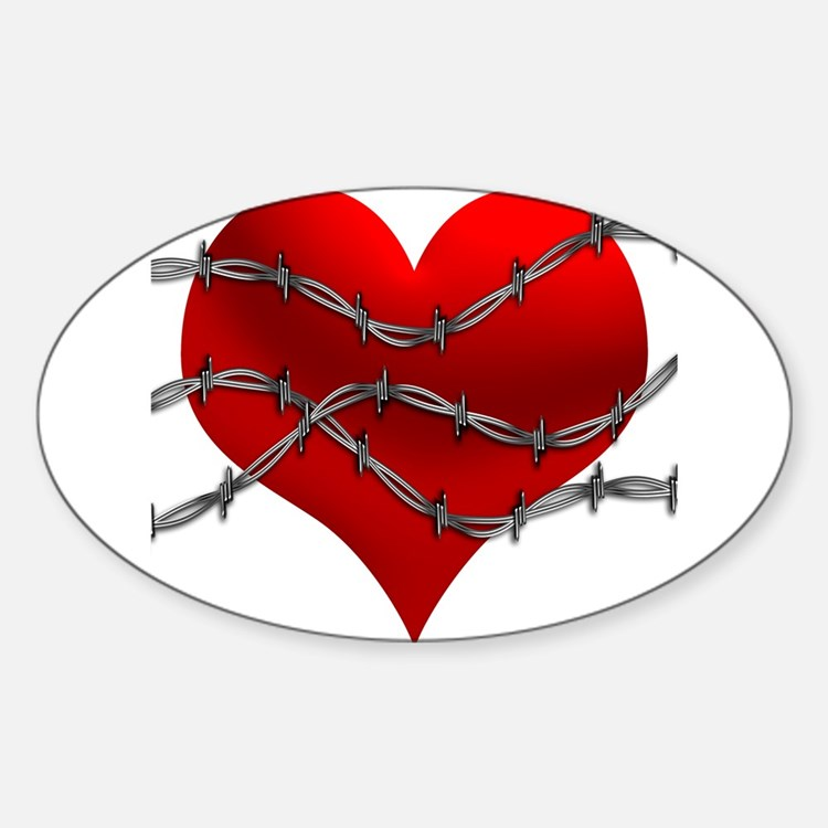 3-Heart-barbed-01.jpg Decal