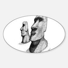 10x10_apparel_moai.png Decal