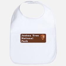 Joshua Tree National Park, California Bib