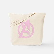 Cool Kate Tote Bag