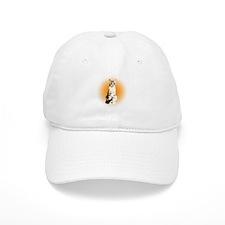 Anastasia: Help others Baseball Cap