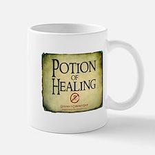 Potion of Healing - Mug