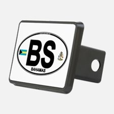 bahamas-oval.png Hitch Cover