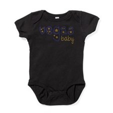 Cool Conceive Baby Bodysuit