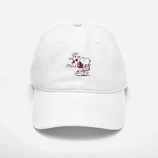 Snoopy - You Are So Loved Baseball Baseball Cap