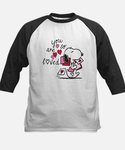 Snoopy - You Are So Loved Tee