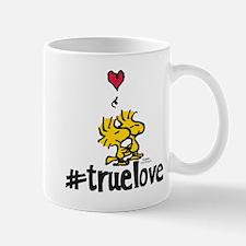 Woodstock - TrueLove Mug