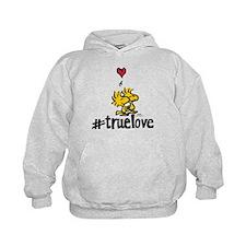 Woodstock - TrueLove Kids Hoodie