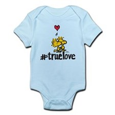Woodstock - TrueLove Infant Bodysuit