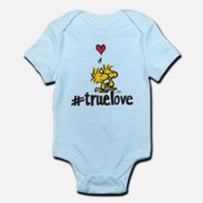 Woodstock - TrueLove Infant Bodysuit
