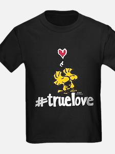 Woodstock - TrueLove T