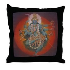 Kali Pillow