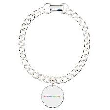 Peace Love Gretchen Bracelet