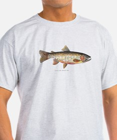 Unique Best fly fishing T-Shirt