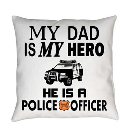 my everyday hero Everyday hero co is dedicated to provide the best online shopping experience to all customers we strive to provide products to moms, dads, and all walks off everday.