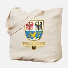 Erlangen Tote Bag