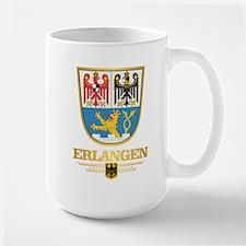 Erlangen Mugs