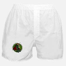 Samhain Boxer Shorts